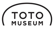 TOTO Museum Set to Open on 28 August 1