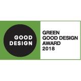 green good design