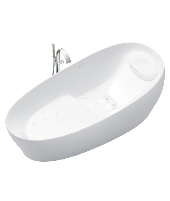 PJYD2200PW - อ่างอาบน้ำ