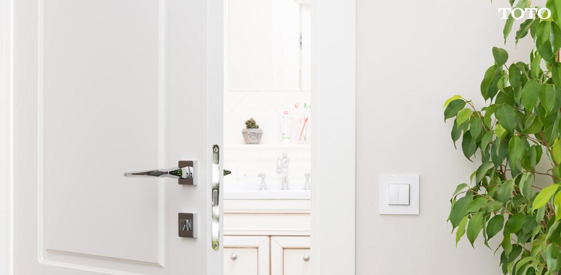 การออกแบบห้องน้ำสำหรับผู้สูงอายุที่ถูกต้อง 2