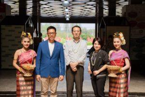 TOTO Chiang Mai Trip 3