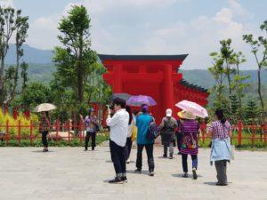 TOTO Chiang Mai Trip 46