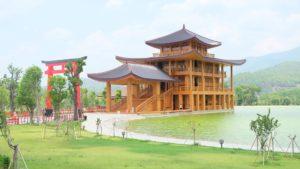 TOTO Chiang Mai Trip 47