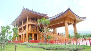 TOTO Chiang Mai Trip 50