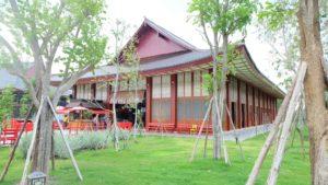 TOTO Chiang Mai Trip 51