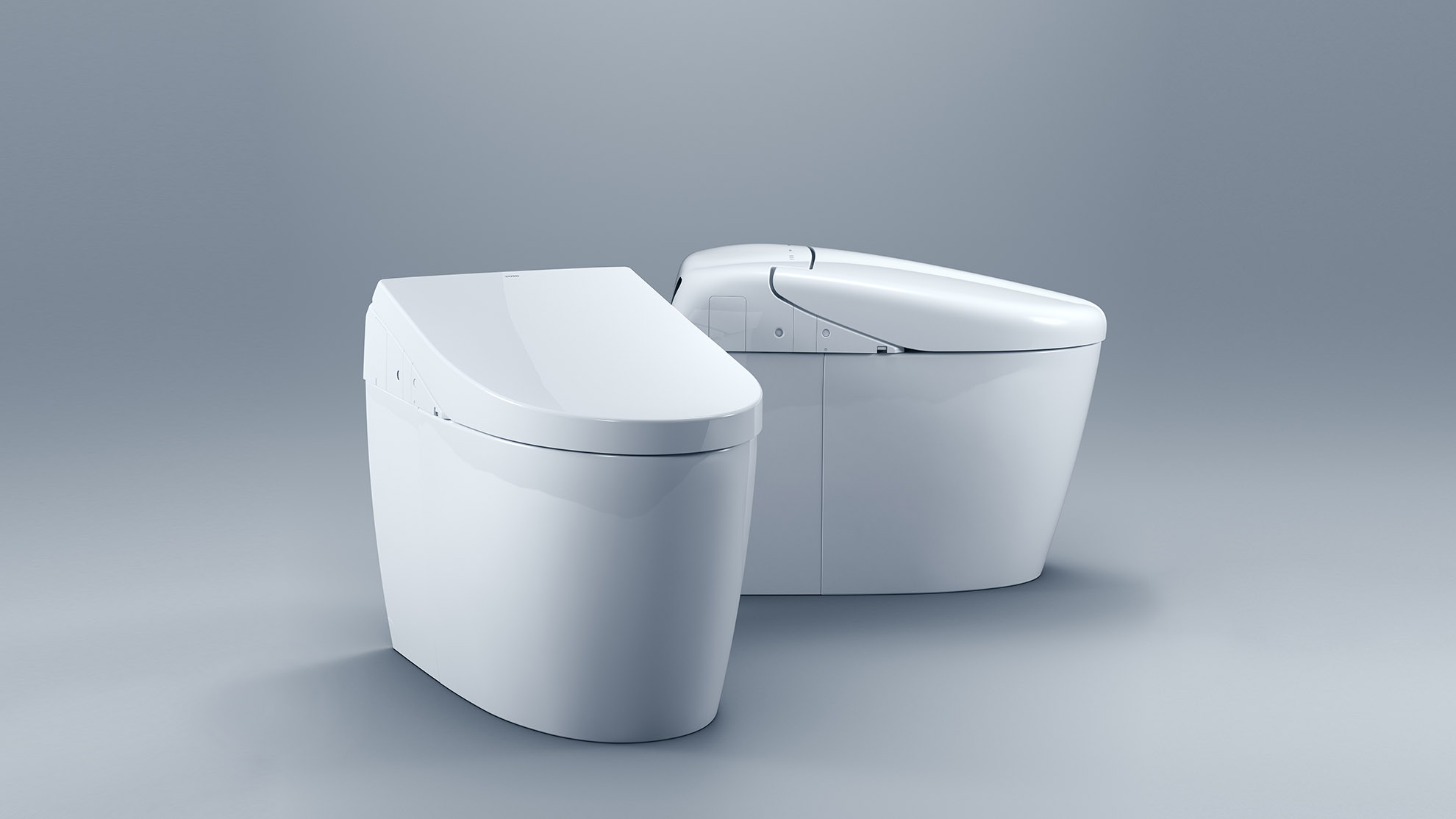5 เรื่องต้องรู้ก่อนออกแบบห้องน้ำไฮเทคสไตล์ญี่ปุ่น 3