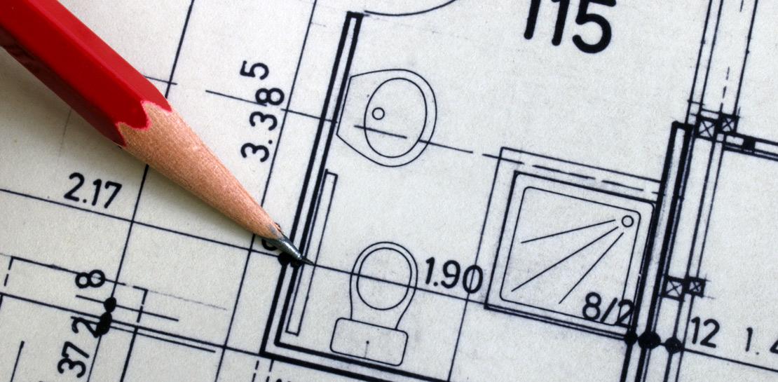 10 ข้อต้องรู้! ก่อนวางแผนปรับปรุงห้องน้ำใหม่ ให้สะดวก สะอาด ปลอดภัยต่อทุกคนในบ้าน 2