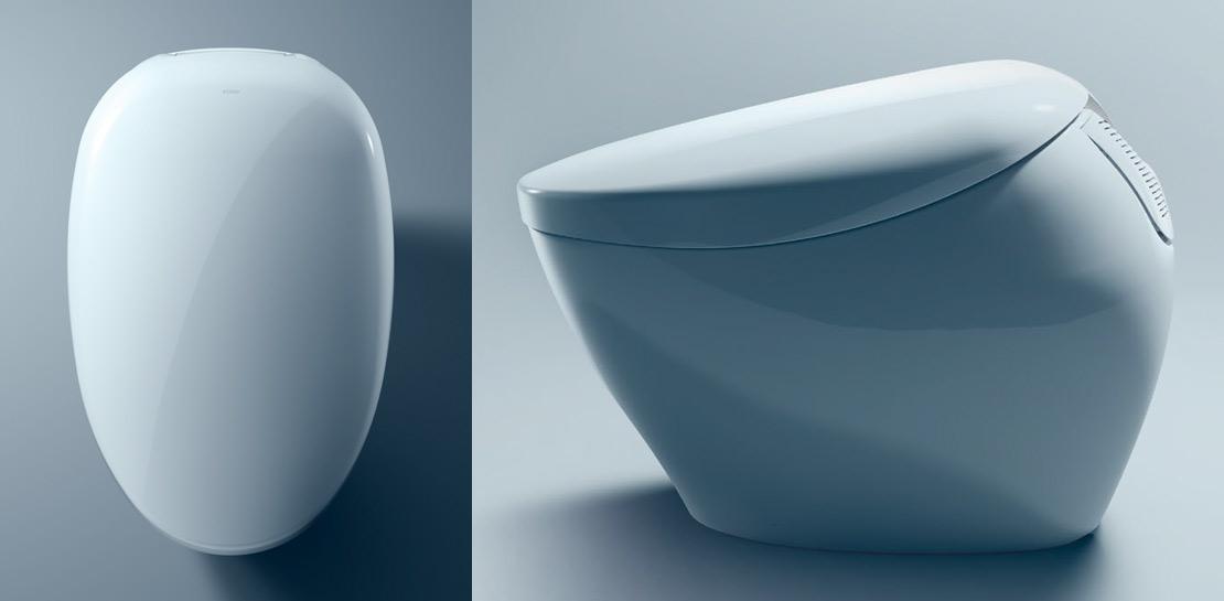 ห้องน้ำญี่ปุ่น : การออกแบบเพื่อความสะอาด สะดวก และสุขภาพ 3