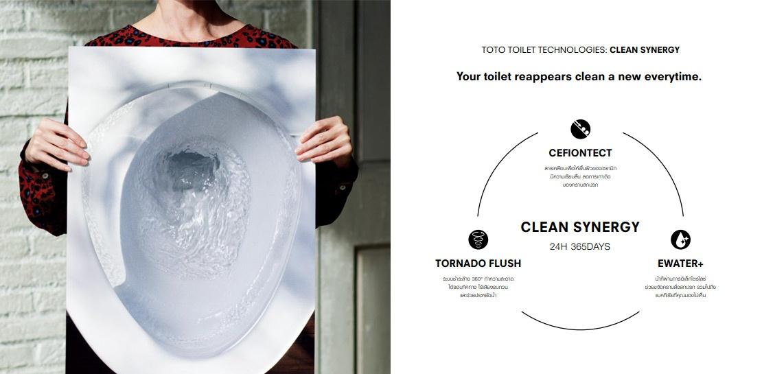 ห้องน้ำญี่ปุ่น : การออกแบบเพื่อความสะอาด สะดวก และสุขภาพ 4