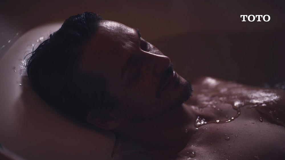 มากกว่าความผ่อนคลาย ประโยชน์ของการแช่น้ำในอ่างอาบน้ำที่คุณไม่เคยรู้ 3