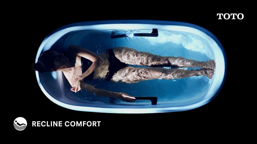 มากกว่าความผ่อนคลาย ประโยชน์ของการแช่น้ำในอ่างอาบน้ำที่คุณไม่เคยรู้ 7