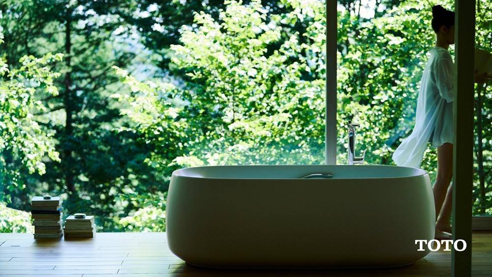 มากกว่าความผ่อนคลาย ประโยชน์ของการแช่น้ำในอ่างอาบน้ำที่คุณไม่เคยรู้ 8