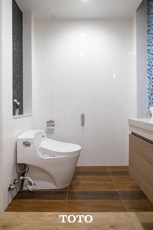 ขอขอบคุณรูปภาพห้องน้ำจาก ครอบครัว สาธิตอเนกชัย