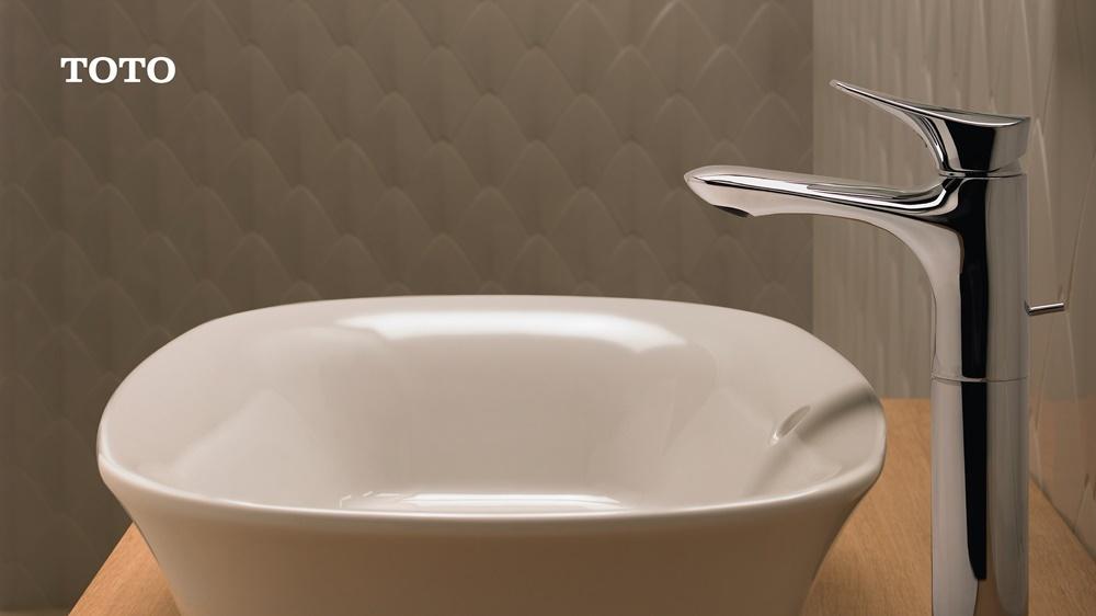 """ล้างมืออย่างไรก็ไม่สะอาดหากสัมผัสกับ """"เชื้อโรคบนก๊อกน้ำ"""" 1"""