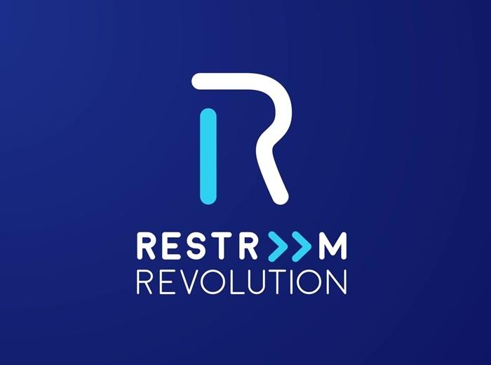 TOTO Restroom Revolution