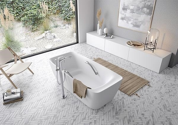 Six Products Awarded the iF Design Award 2021 11