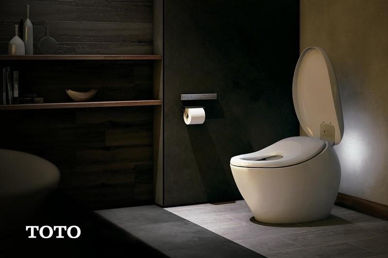 7 เคล็ดลับแต่งห้องน้ำหรู เนรมิตห้องน้ำได้แบบฝัน 6