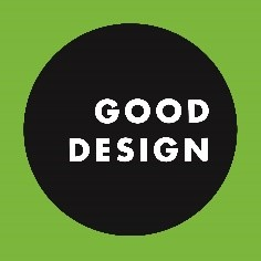 """""""TOTO TOUCHLESS FAUCET"""" คว้ารางวัล 2021 Green Good Design Award 5"""