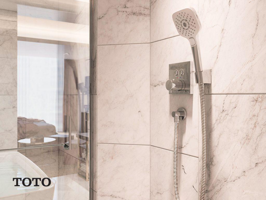 7 วิธีล้างห้องน้ำสกปรกมากให้สะอาดเหมือนใหม่ 1